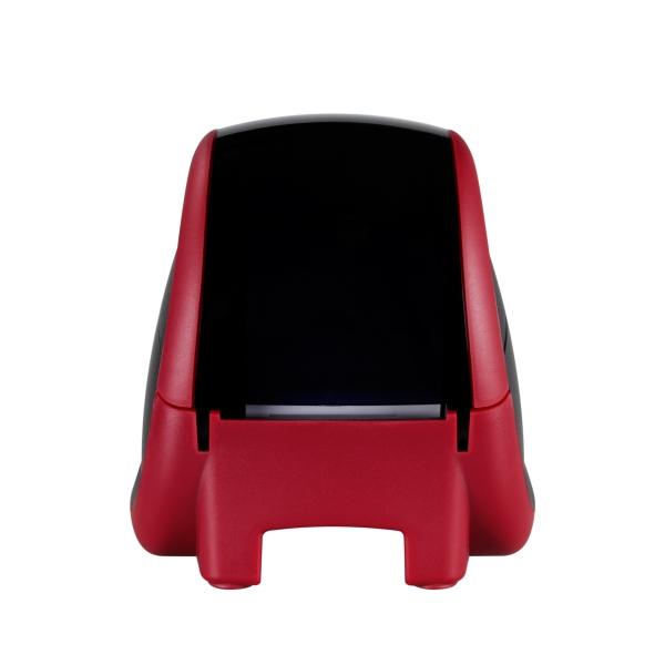 2 В 1 Чековый и принтер этикеток HPRT LPQ58 - 1