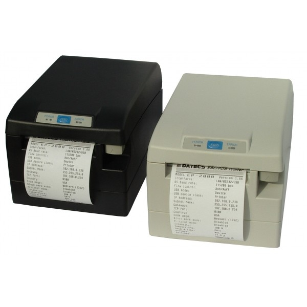 Фискальный регистратор  Экселлио FP-2000 (встроенный модем с КСЭФ) + подключим к Вашей 1С ! - 2