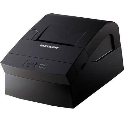 Чековый принтер Samsung Bixolon SRP-150 - 1