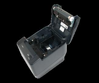 Фискальный регистратор MG-T808TL  (КСЕФ) - 2