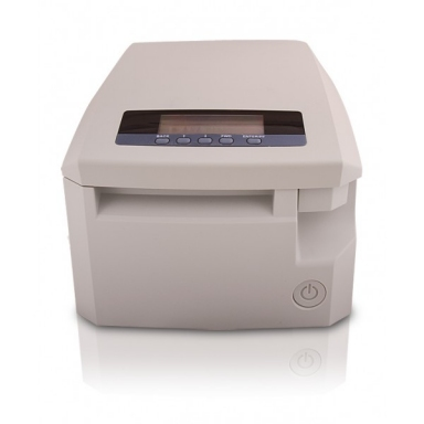 Экселлио FP-700 с электронной лентой + подключим к Вашей 1С ! - 490